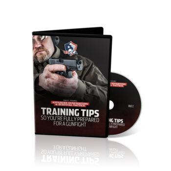 Training Tips Video