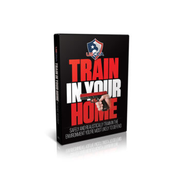 Train in your Home Video